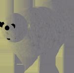 avatar_mr7
